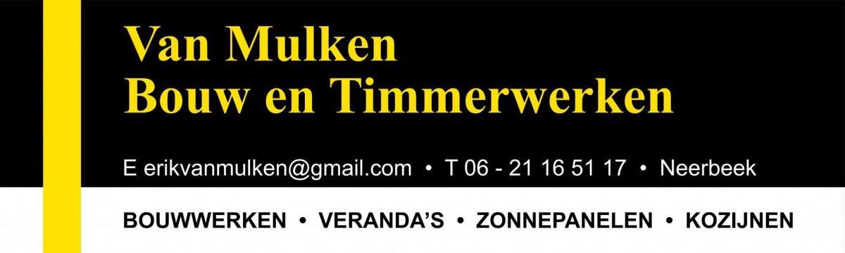 Van Mulken-001-001