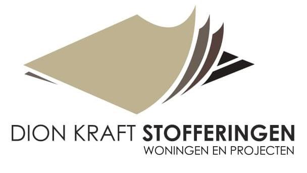 logo Dion Kraft-1