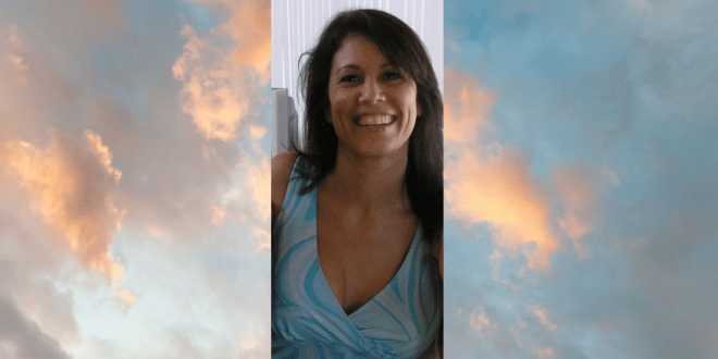 Diane Brayford, 52, of Upland died as a result of a crash on Highway 395 in Victorville, on December 9th 2016. (Facebook)