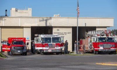 (Victorville City Fire Department, Hugo C. Valdez, VVNG.com file photo)