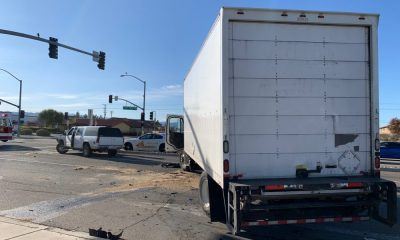 bear valley road crash victorville