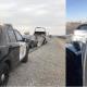 I-15 freeway traffic enforcement detail victorville
