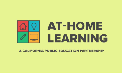 Amid School Closures, EMPIRE | KVCR Launches At-Home Learning Partnership with Riverside County Office of Education, San Bernardino County Superintendent of Schools