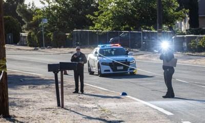 hesperia homicide investigation
