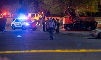 victorville homicide investigation