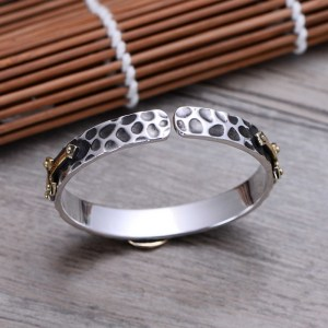 997f49ec648 Other Archives - VVV Jewelry: Shopping Sterling Silver Jewelry OnLine