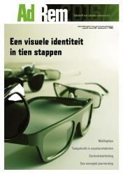 Cover AdRem 02-2016