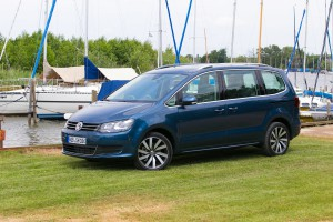 volkswagen-sharan-facelift