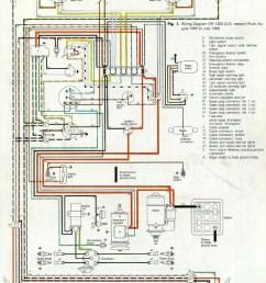k u00e4fer schaltpl u00e4ne 2006 f150 radio dvd 2006 volkswagen jetta radio model [ 920 x 1204 Pixel ]