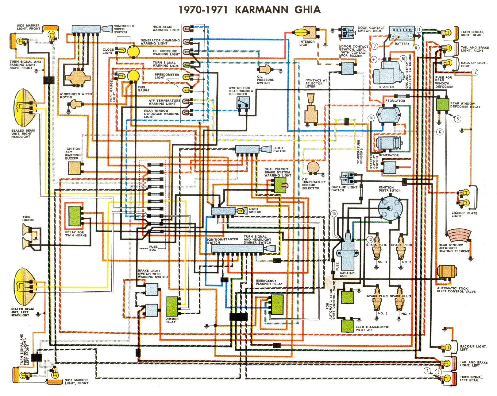bluebird bus wiring diagram electrical residential diagrams blue bird parts