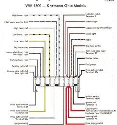 63 vw fuse diagram wiring diagram schema63 vw fuse diagram wiring diagram 63 vw fuse diagram [ 933 x 1128 Pixel ]