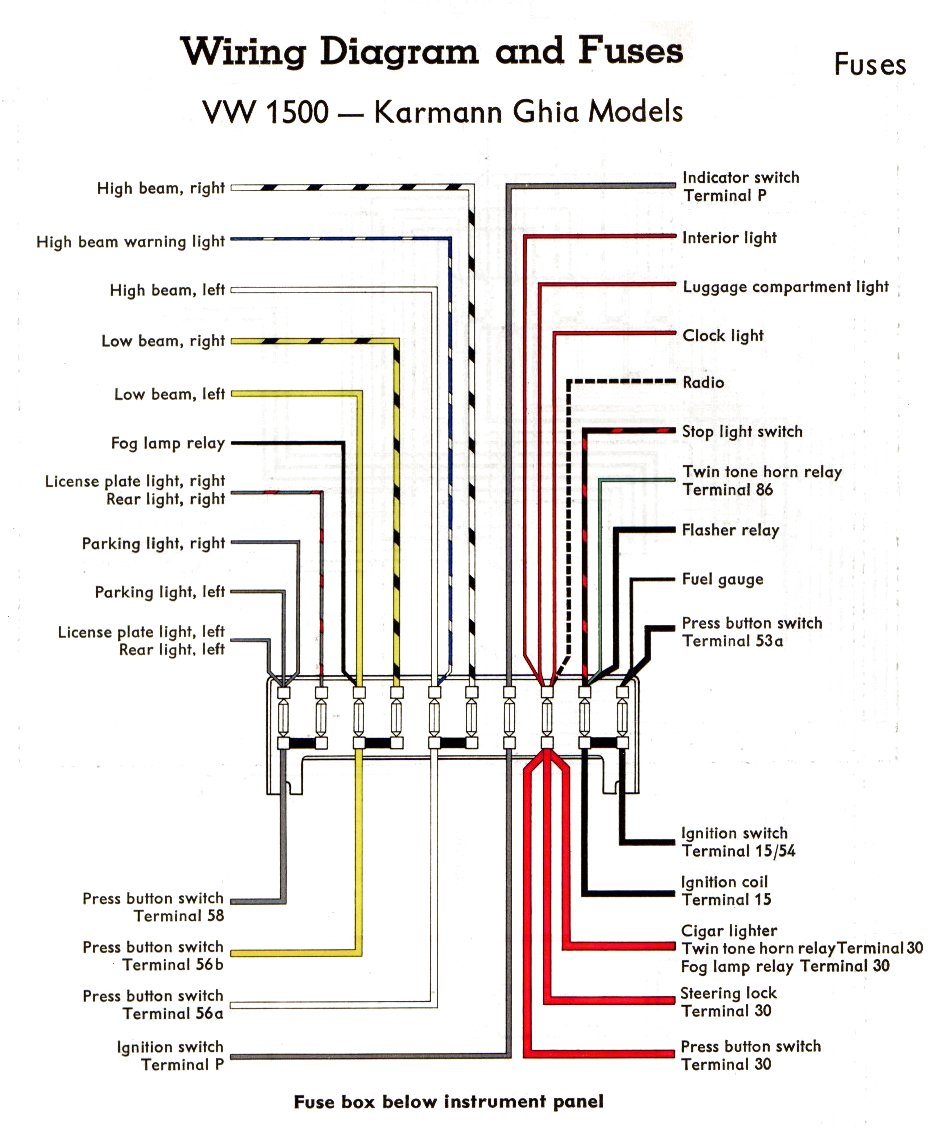 medium resolution of 63 vw fuse diagram wiring diagram schema63 vw fuse diagram wiring diagram 63 vw fuse diagram