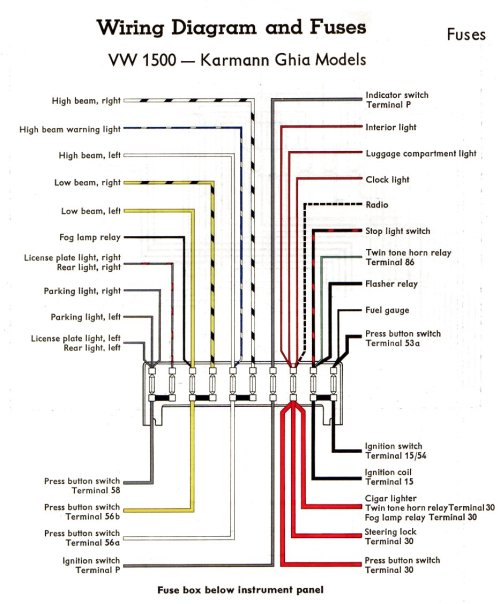 small resolution of 63 vw fuse diagram wiring diagram schema63 vw fuse diagram wiring diagram 63 vw fuse diagram