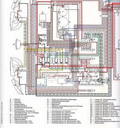 vw t4 wiring diagram pdf [ 1275 x 1755 Pixel ]