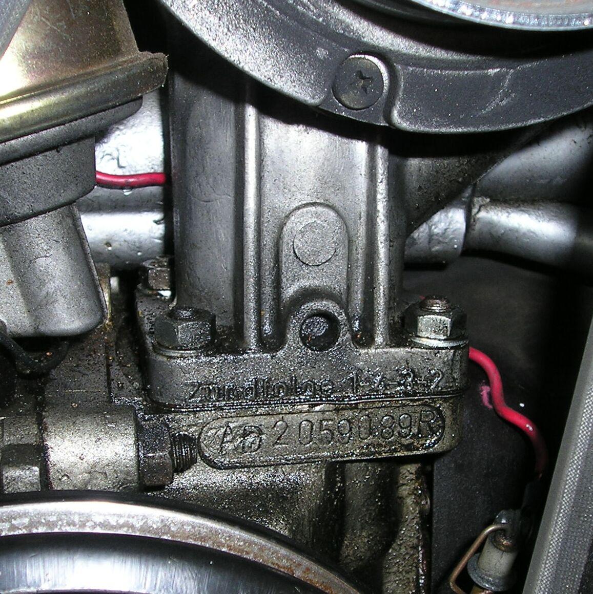 hight resolution of new vw alternator pedestal