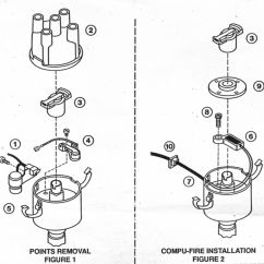 1969 Vw Beetle Ignition Coil Wiring Diagram Fetal Pig Mouth Electronic Get Free Image