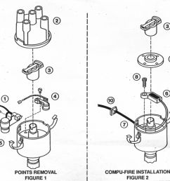 compufire electronic ignition vw beetle ignition coil wiring diagram moreover vw beetle wiring [ 1255 x 1075 Pixel ]