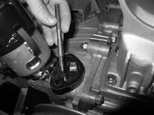 vw t2 1970 wiring diagram renault megane 2 fuel pump insulator block