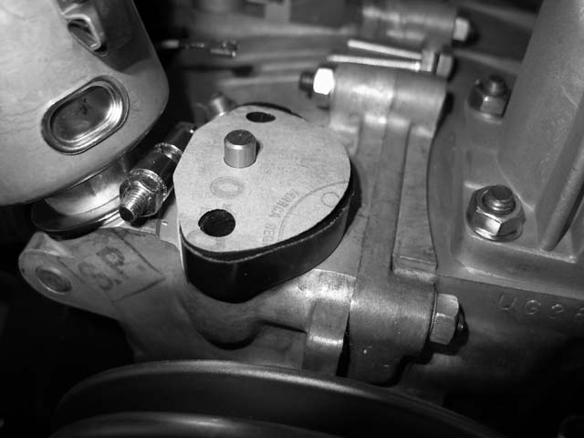 vw t2 1970 wiring diagram yamaha r6 2001 fuel pump checking pushrod length