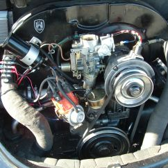 1969 Vw Beetle Ignition Coil Wiring Diagram Critical Temperature In Iron Carbon 1973 Engine Get Free Image