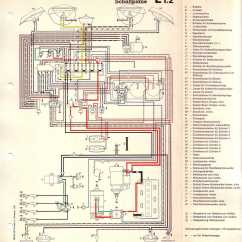 T1 Line Wiring Diagram Centurion 3000 How To Wire A Phone Jack Voice Or Telephone Rj 11 Thru