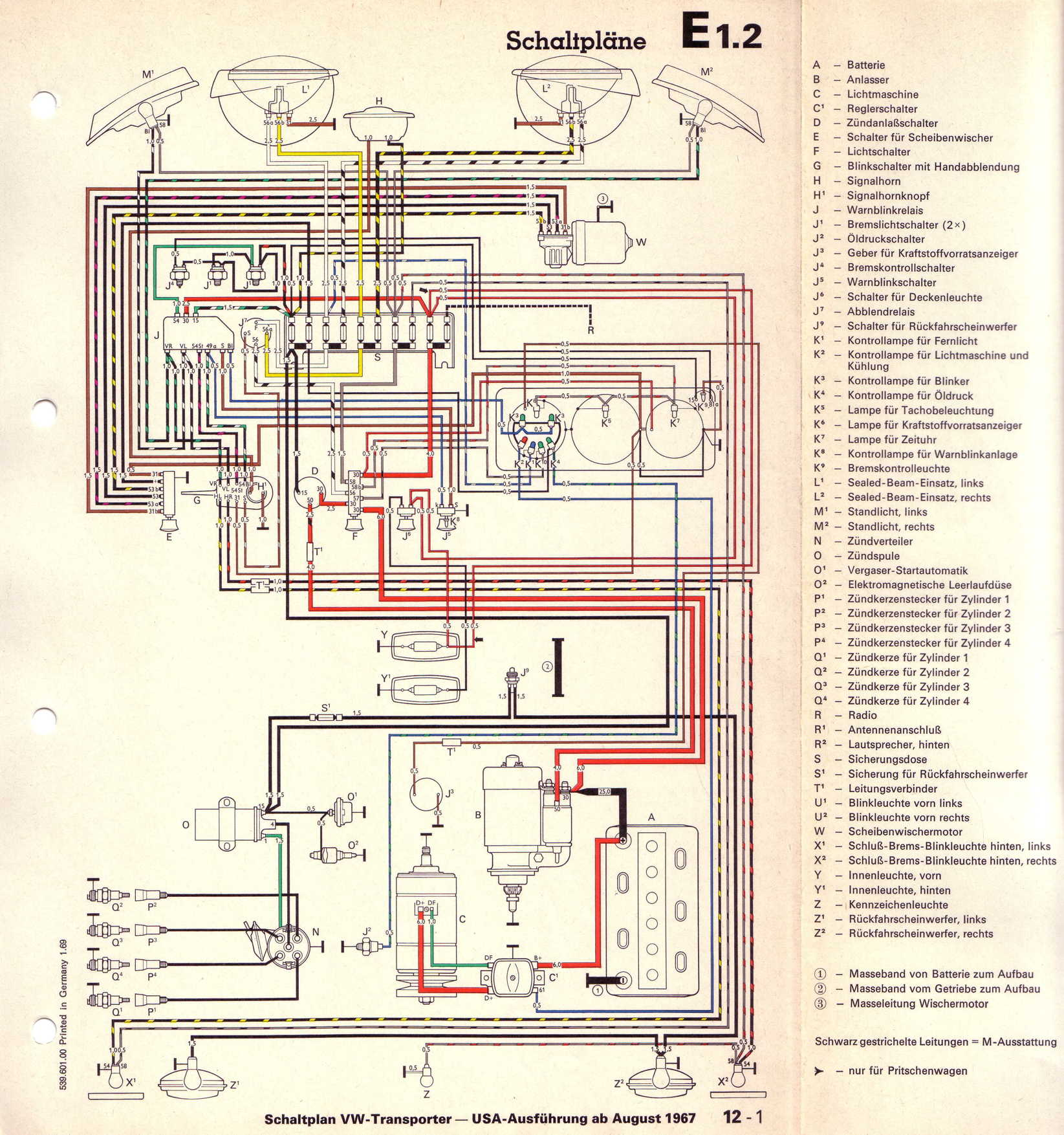 hight resolution of 1977 vw bug wiring diagram wiring diagram experts1977 vw bus wiring diagram wiring diagram 1977 vw