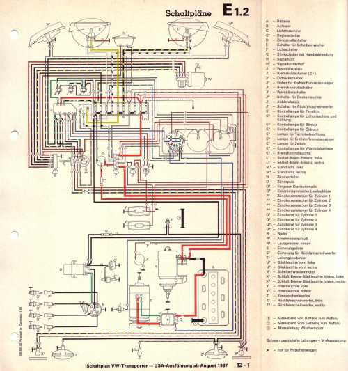 small resolution of 1977 vw bug wiring diagram wiring diagram experts1977 vw bus wiring diagram wiring diagram 1977 vw