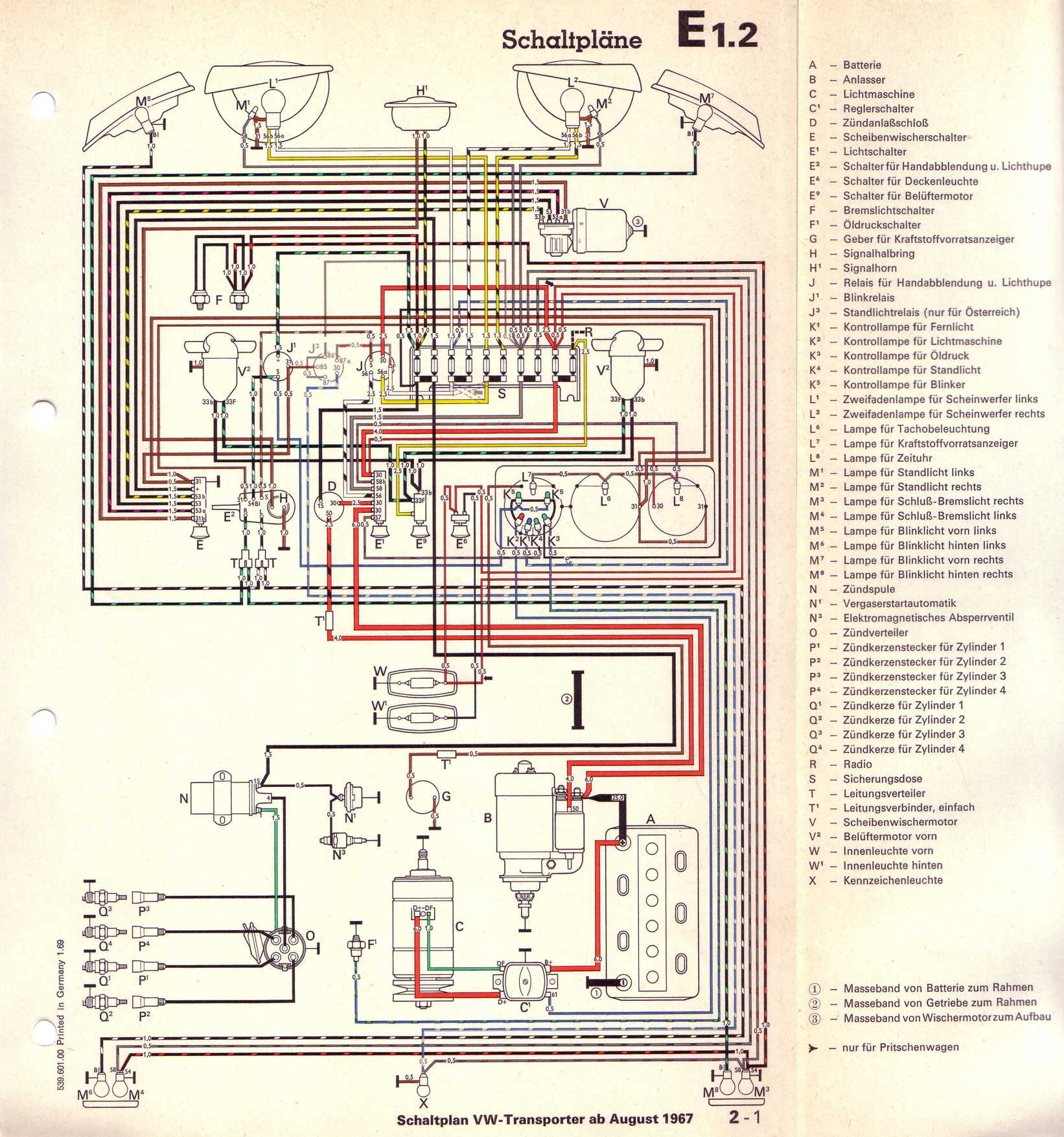 school bus parts diagram recon light bar wiring thomas buses diagrams free engine image