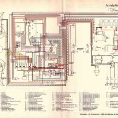 Volkswagen Tiguan Wiring Diagram 1974 Triumph Tr6 Fuse Box Layout Get Free Image About