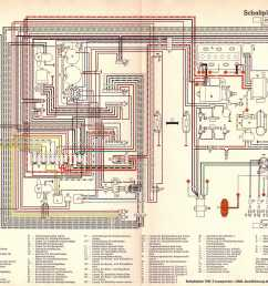 volkswage bus fuse box 1976 schematics wiring diagrams u2022 rh seniorlivinguniversity co 1979 vw bus fuse [ 2331 x 1754 Pixel ]