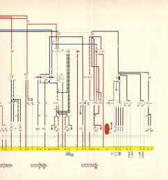 volkswagen transporter 1 8 l vergasermotor ab august 1973  [ 4304 x 1750 Pixel ]