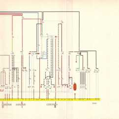 1973 Vw Bus Wiring Diagram 1999 Honda Civic Engine For Transporter Get Free