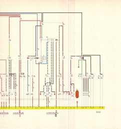 volkswagen transporter 1 8 l vergasermotor ab august 1973  [ 4305 x 1754 Pixel ]