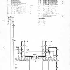 Hitch Wiring Diagram Wired Home Network Vw Transporter 1976 Free Engine