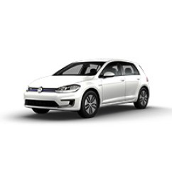 Electric Motor Manufacturer Volkswagen E Golf Tornado In A Bottle Diagram Incentives 299 Month For 36 Lease