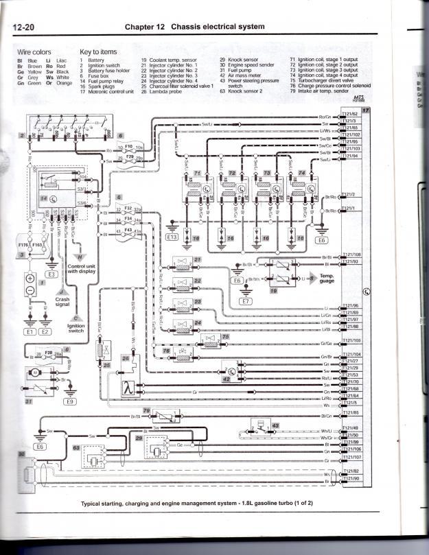 seat ibiza 6l wiring diagram 2000 mitsubishi mirage radio vw golf turbo engine diagrams image free gmaili net 2003 jetta diagramrh10malibustixxde at