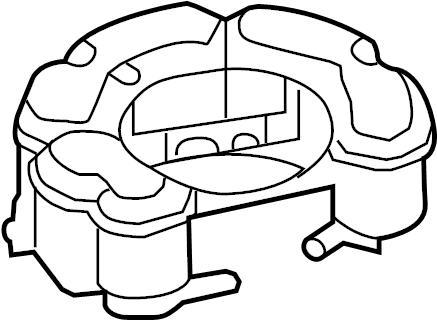 Audi Vacuum Check Valve P Fuel Check Valve Wiring Diagram