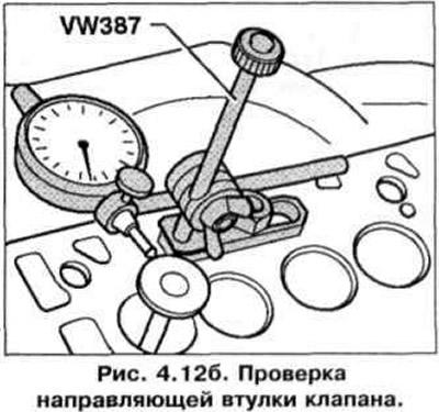 Силовой агрегат: Бензиновые двигатели 1.4 (V16