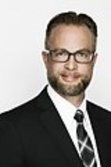 Kevin Blanchard - Sales Consultant
