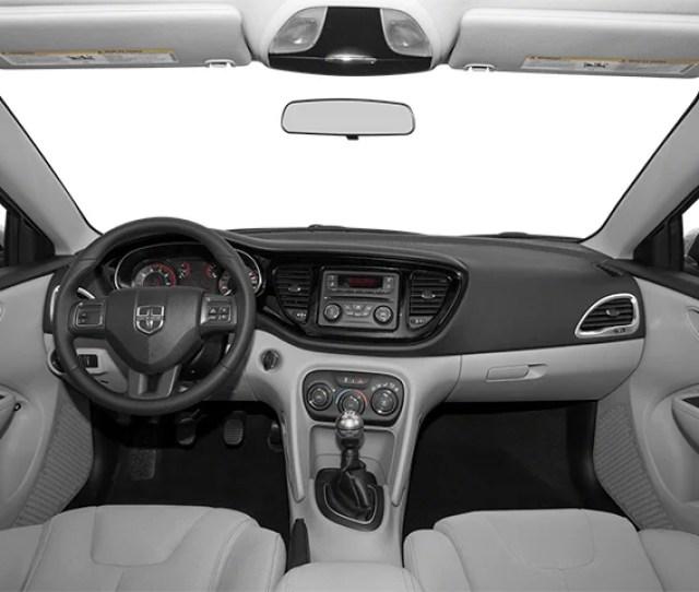 Dodge Dart Rallye In Corpus Christi Tx Volkswagen Of Corpus Christi