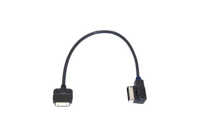 usb ipod charger