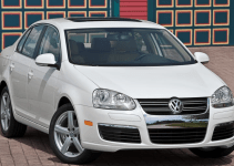 2009 Volkswagen Jetta Owners Manual and Concept