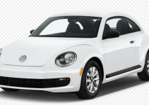 2016 Volkswagen Beetle Concept and Owners Manual