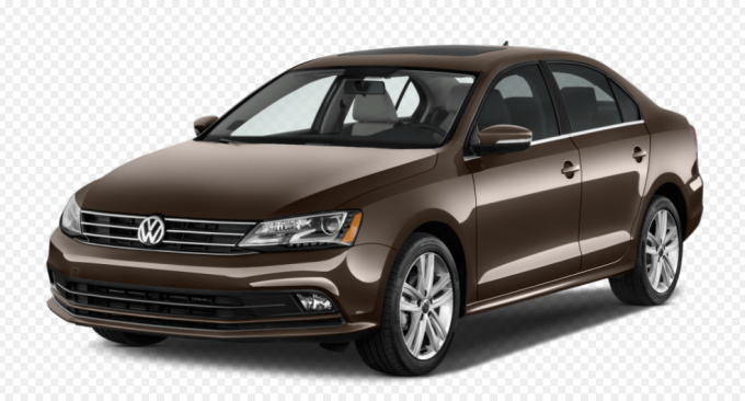 2016 Volkswagen Jetta Concept and Owners Manual