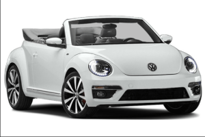 vw beetle owners workshop manual  volkswagen release