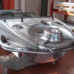 Wiring Diagram Manual Active And Passive Transport Venn Vw 166 Schwimmwagen ( Vergleich Zwischen Vorserienwagen Von Porsche Und Dem )