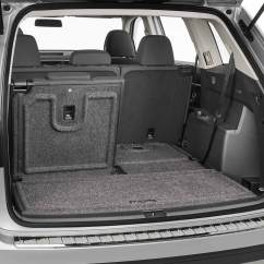 Vw Eos Parts Diagram Tork Photocell Wiring Volkswagen Best Library Heavy Duty Trunk Liner With Extended Seat Back Cover