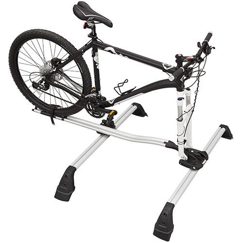 volkswagen fork mount bike holder