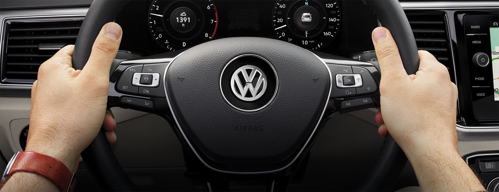 hight resolution of welcome volkswagen owners