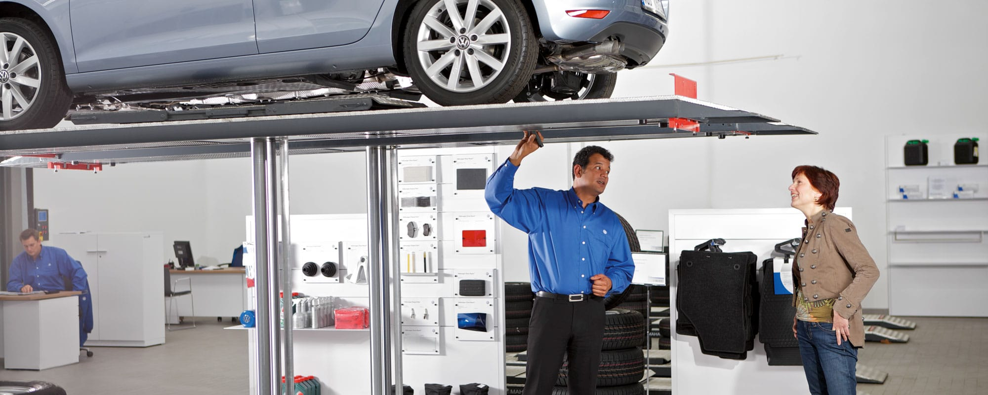 Vehicle Inspection &#8211&#x3B; EN
